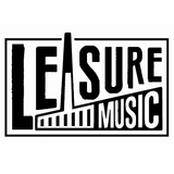 Leisure Music