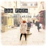 Liz Fyfe