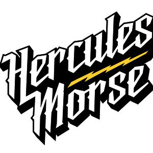 Hercules Morse - Good Old Days