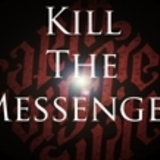 Kill The Messenger - Close The Wounds