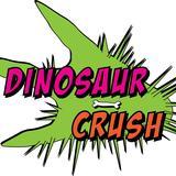 Dinosaur Crush
