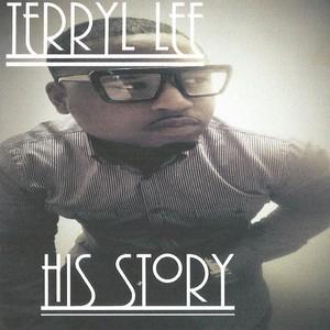 Terryl Lee