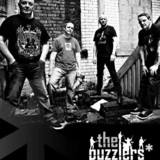 The Puzzlers