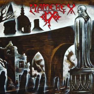 Hamerex