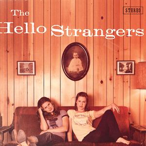 The Hello Strangers