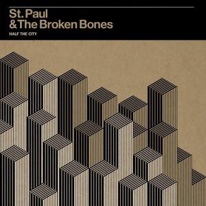 St Paul & The Broken Bones
