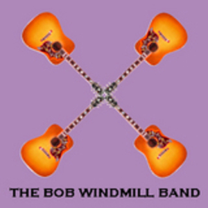 The Bob Windmill Band - Should I Let You In mp3