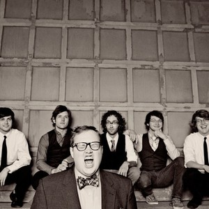 St Paul & The Broken Bones