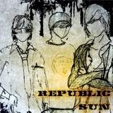Republic Sun