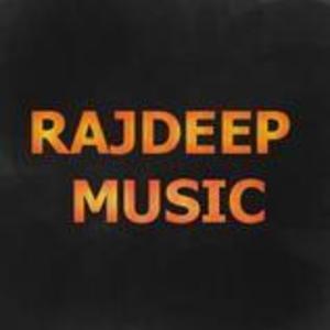 Rajdeep - I Like You - Rajdeep & Tryout Productions