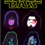 Rebel Bass