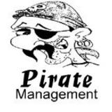 Pirate Management