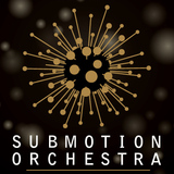 Submotion Orchestra - In Gold