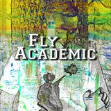Fly Academic