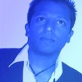 Richard Jagdhar