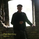 Phil Bentley - Splinter Finger Blues