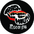 Trashmouth Records