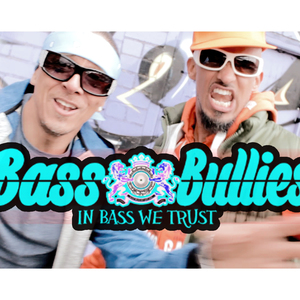 Bass Bullies