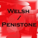 Welsh / Penistone