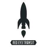 Red Eye Transit