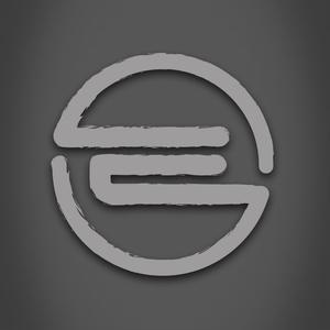 ENiGMA Dubz - Dead Can Dance - The Host Of Seraphim (ENiGMA Dubz Mix)