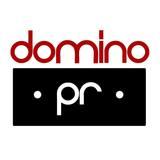 Domino PR