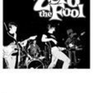 Zero the Fool - Picture House