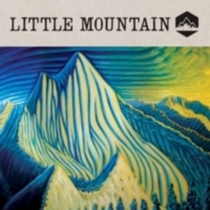 LittleMountain