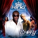 King P