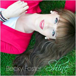 Becky Foster