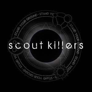 Scout Killers