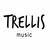 Trellis Music (Trellis Records)