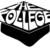 The Kollege