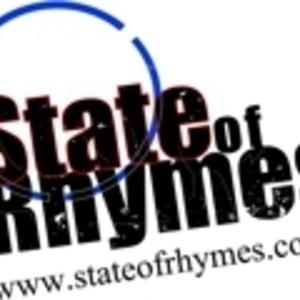 State of Rhymes