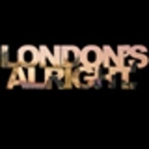 London's Alright