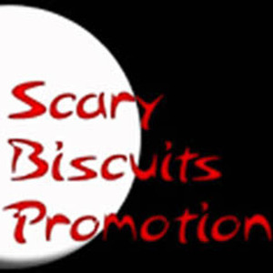 Scary Biscuits Promotions