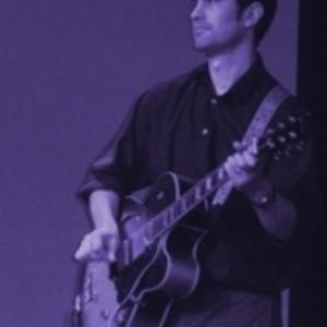 Daniel Shaw