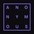 Anonymous Records UK