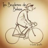 Les Bicyclettes de Belsize