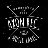 Axon Recordings