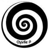 Charlie P - The Trumpet (the one mix)
