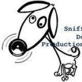 Sniffa Dog Productions
