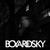 BOYardsky