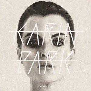 Karin Park