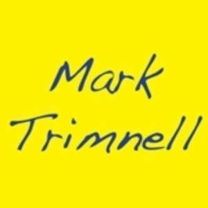 Mark Trimnell - A thousand days