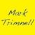 Mark Trimnell