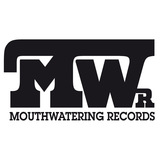 Mouthwatering Records