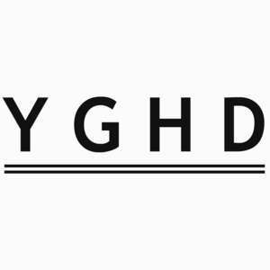 Y G H D