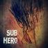 Sub Hero