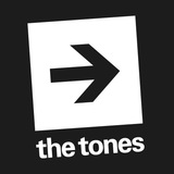 The Tones - The Mystery